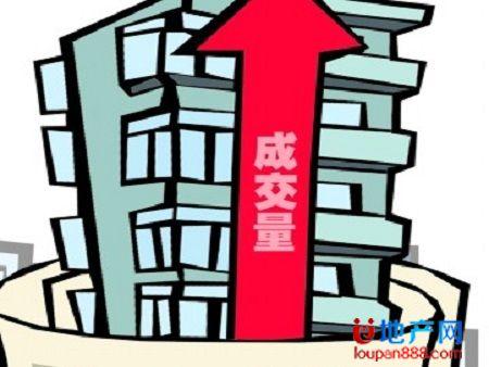 什么是政策性住房?
