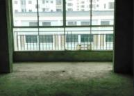 万安县江天丽景城 2室2厅1卫,非诚勿扰