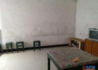科苑小区 2室 2厅 1卫
