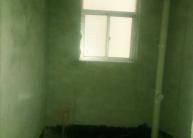 万中附近 3室 2厅 2卫